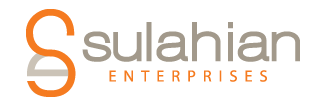 Sulahian Enterprises